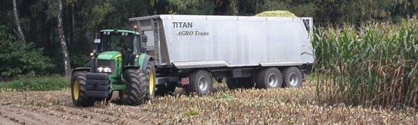 titan-agrotrans-ii